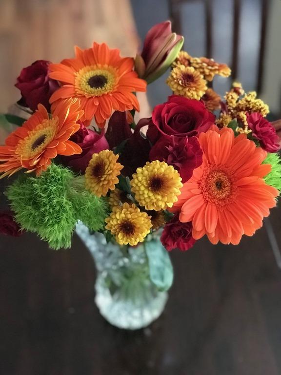 [20+year+flowers%5B2%5D]