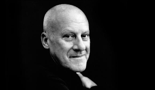 Norman Foster   Net Worth, Income, Salary, Earnings, Biography, How much money make?