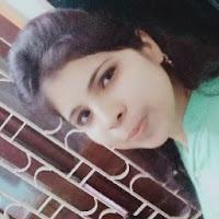 Profile picture of Apoorwa Bhardwaj