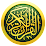 One And Only God Allah's profile photo