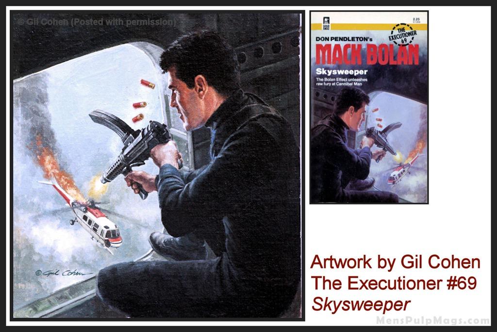 [Executioner+%2369%2C+art+by+Gil+Cohen%2C+MensPulpMags.com%5B22%5D]