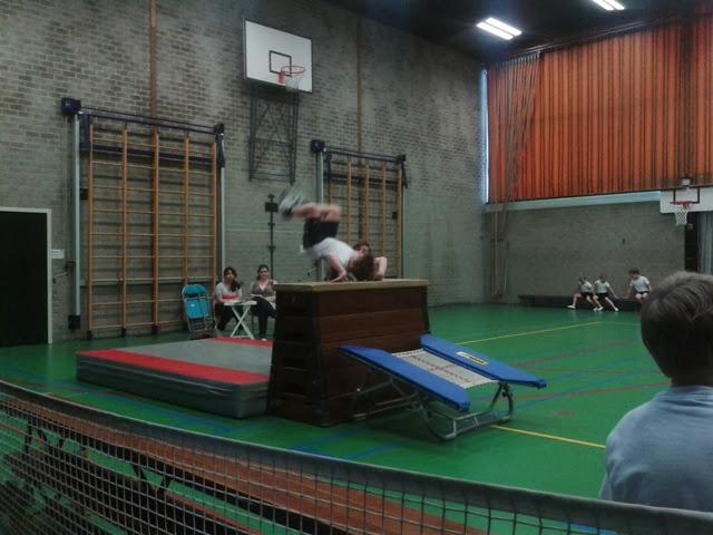 Gymnastiekcompetitie Denekamp 2014 - 2014-02-08%2B15.43.25.jpg