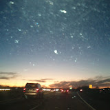Sky - IMG_20111207_175145.jpg