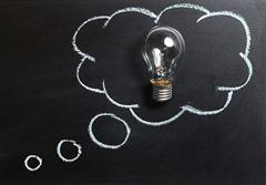 idea historia banner escribir tu novela en 6 pasos como escribir novela fantástica