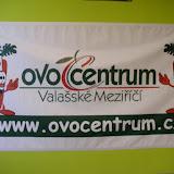 OVOCENTRUM 1. C