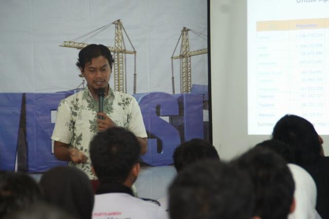 Workshop Membuat Website - IMG_0184.JPG