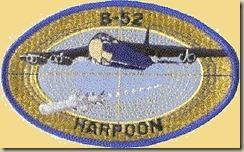 B-52 Harpoon