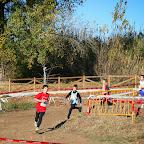 28-11-2010_20101128_1243689589.jpg