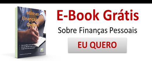 Banner do e-book