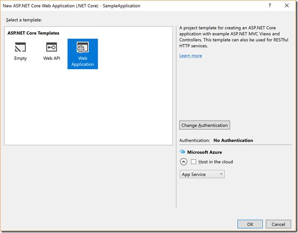 web-application-aspnet-core-11