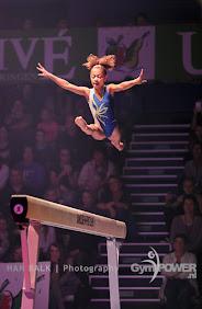 Han Balk Gym Gala 2015-0743.jpg