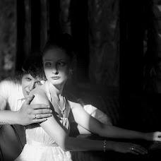 Wedding photographer Ekaterina Pryanichnikova (pryanikate). Photo of 04.04.2018