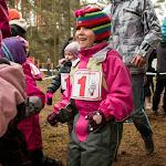2014.04.12 Tartu Parkmetsa jooks 3 - AS20140412TPM3_050S.JPG