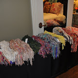 Beads, Bags and Bon Temps - DSC_0054.JPG