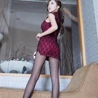 [Beautyleg]2016-02-03 No.1249 Syuan 0003.jpg