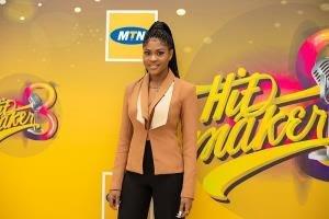 MTN Hitmaker Season 8 Unveiled In Accra - www.richkidempire.com