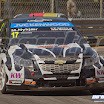 Circuito-da-Boavista-WTCC-2013-420.jpg
