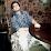 vijay shankar's profile photo