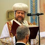 Ordination of Deacon Cyril Gorgy - IMG_4174.JPG