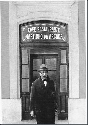 Martinho da Arcada.1.1