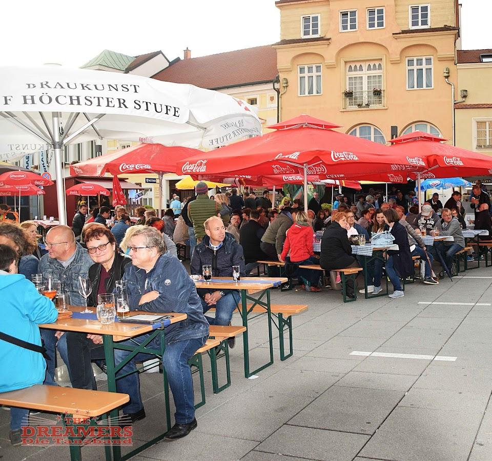 Stadtfest Herzogenburg 2018 web (18 von 65).JPG
