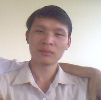 Huu Dai Photo 13