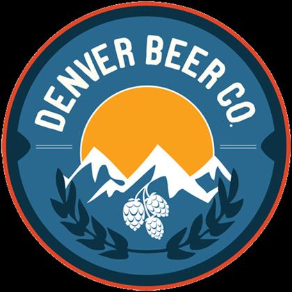Denver Beer Co Signs With Beverage Distributors Co in