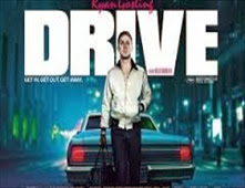 فيلم Drive