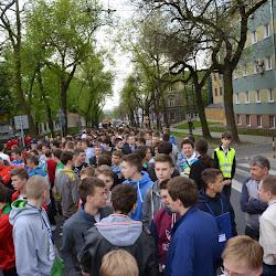 1-2.05.2014r. Mistrzostwa Lublin