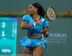 Serena Williams - 2016 BNP Paribas Open -D3M_2417.jpg