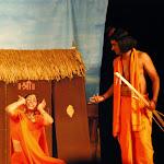 Geet Ramayan (301).JPG