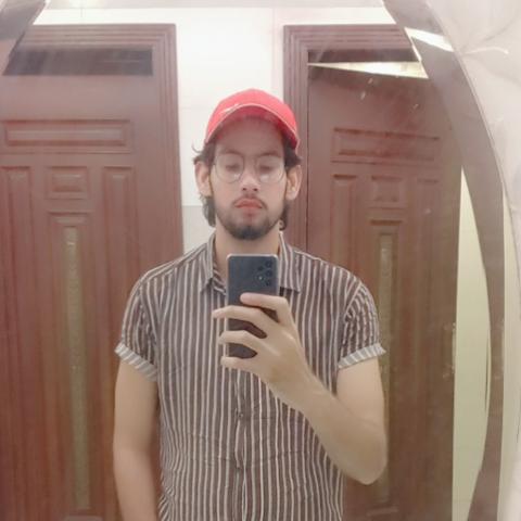 user Waseem Hassan apkdeer profile image