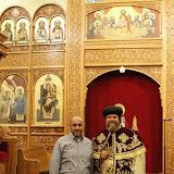 His Eminence Metropolitan Serapion - St. Mark - _MG_0637.JPG