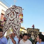 VirgenaOlivares2011_031.jpg