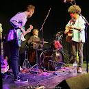 Harry Miller Band-058.jpg