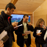 Dégustation des chardonnay et chenin 2011. guimbelot.com - 2012%2B11%2B10%2BGuimbelot%2BHenry%2BJammet%2Bd%25C3%25A9gustation%2Bdes%2Bchardonnay%2Bet%2Bchenin%2B2011%2B100-004.jpg