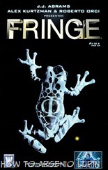 P00003 - Fringe #2