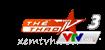 Kênh VTVCab3 Online