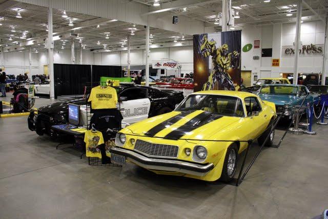 MegaSpeed Custom Car & Truck Show - _MG_3434.JPG