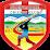 Glenmore Cricket Club's profile photo