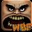 Wasteland Bar Fight's profile photo
