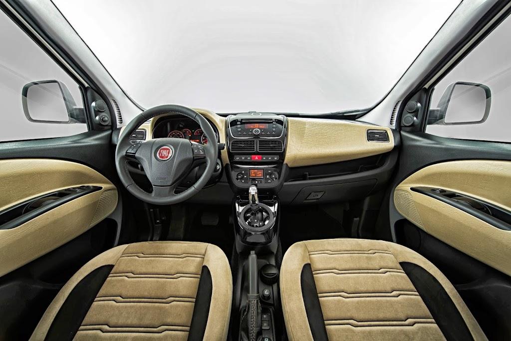 Yeni-Fiat-Doblo-Premio-Black-icgorunum