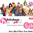 Ladies Imported Hot & Sexy Lingerie and Nightwear Online Shopping in Pakistan