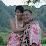 Lance Arakaki's profile photo