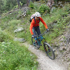 Tibet Trail jagdhof.bike (255).JPG