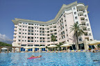 Фото 2 Kilikya Resort Camyuva ex. Elize Resort Hotel