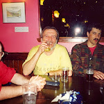 2000 Scotland Paul Crowsley Geoff Scott Alan and Andrew Turner.jpg