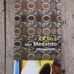 ActuacioABenavarri31052009