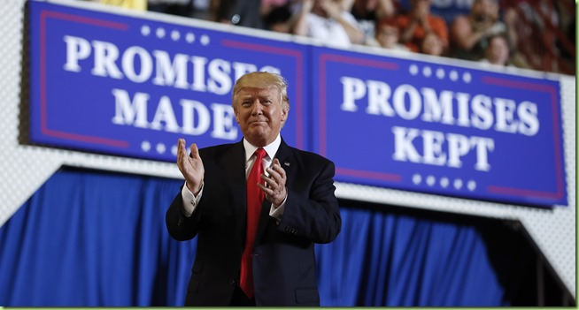 trump-100-days-rally