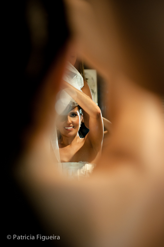 Foto de casamento 0177 de Mônica e Diogo. Marcações: 20/08/2011, Casamento Monica e Diogo, Rio de Janeiro.